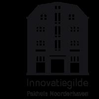 Pakhuis Noorderhaven